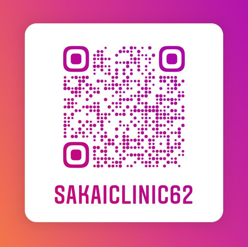 S__29097998_0